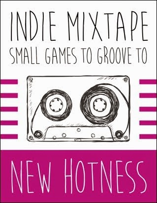 Indie Mixtape Volume 3