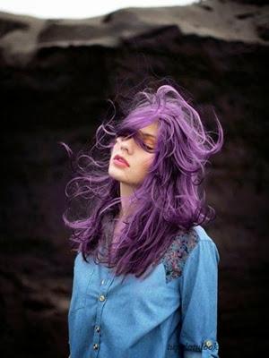 color de pelo peinados_2014