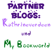 Blogpartner