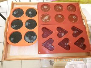 Bahan & Cara Membuat Sabun Mandi Transparan | Jasa Sedot WC Jakarta _ Jabodetabek