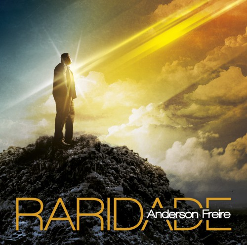 Download Anderson Freire - Raridade 2013 mp3