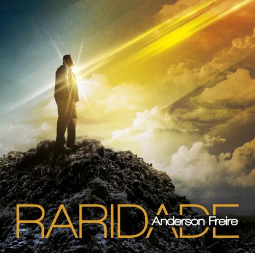 Download Anderson Freire - Raridade 2013 mp3