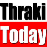 ThrakiToday.com - Ηλεκτρονική Εφημερίδα της Ξάνθης - Θράκης