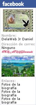 DANIEL de NOTEBOOK24HS te espera en FACEBOOK