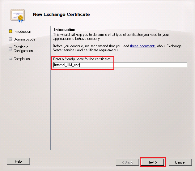Unified Communications With Microsoft Integrating Exchange Um With
