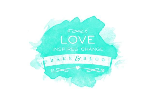 Love Inspires Change