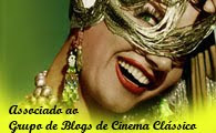 Grupo de Blogs de Cinema Clássico