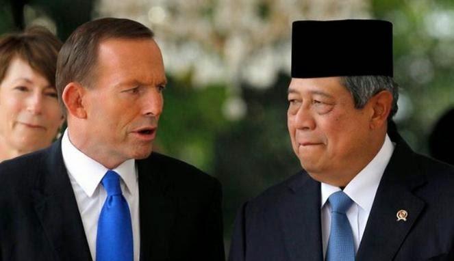 Ketegangan Australia-RI Tak Berpengaruh ke ASEAN