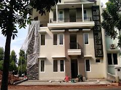 Jasa Pemborong Bangunan