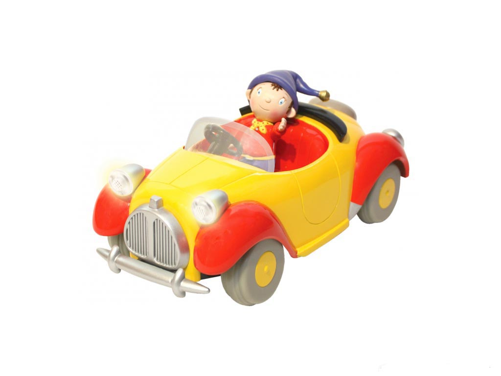 fondos de pantalla coche gratis:
