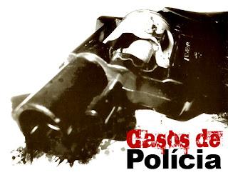 http://1.bp.blogspot.com/-wMNBiFFnAtE/TZw_AraSuPI/AAAAAAAAALM/p2IAZ1gUtYM/s1600/casos_de_policia.jpg
