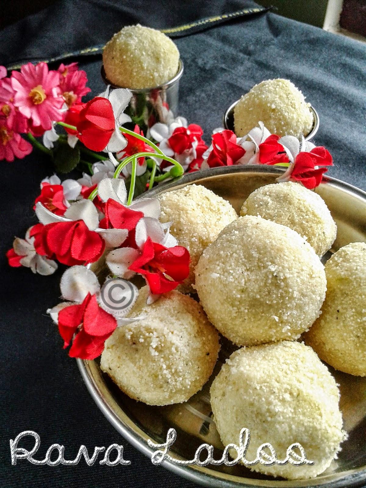 gokulashtami-janmashtami-krishna-jayanthi-recipes