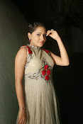 Anjana Deshpande Glam photos gallery-thumbnail-4