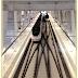Próximo debate do Informe da Subcomisión de Estudo e Análise do Sistema Ferroviario Español