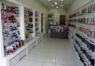 plugcell - NOVA CRUZ/RN (84) 99116 3448