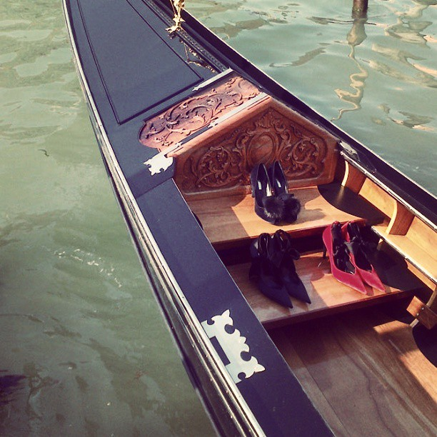 LouisVuitton-Elblogdepatricia-shoes-zapatos-calzature-scarpe-chaussures-calzado-#lvshoeting-stiletto-magazine