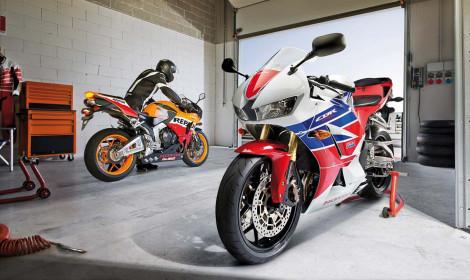 Honda+CBR600RR+Terbaru+2013.jpg