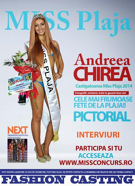 http://missplaja.blogspot.ro/2014/11/revista-miss-plaja-2014-online.html