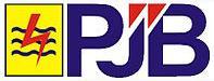 Lowongan Kerja PT Pembangkitan Jawa-Bali (PT PJB) Terbaru
