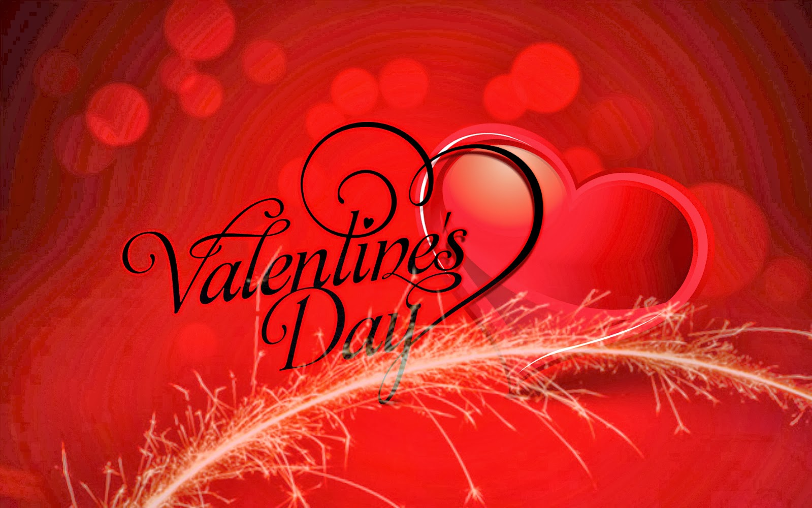 valentine day hd wallpapers, valentine day 2014 free wallpapers, valentine day high quality wallpapers, valentine day special effect wallpapers