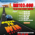 BHPetrol Drive To Win Contest