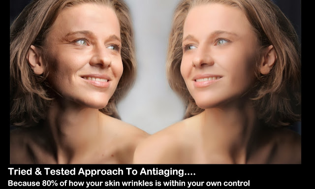 skincare and antiaging, tips and tricks to achieve youthful skin