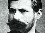 Ketika Sigmund Freud Bicara Seni Lukis