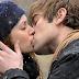 Μάθε τα 23 κρυμμένα μυστικά του φιλιού!