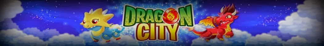 Dragon City Hack - Cheats Free Gems Gold and Food