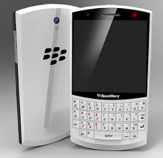 """La empresa canadiense Research in Motion (RIM), fabricante del teléfono inteligente BlackBerry, anunció el martes que superó los 80 millones de usuarios en todo el mundo. """"Luchamos, únete a nosotros"""", dijo el jefe de RIM Thorsten Heins, durante una conferencia en San José, California, para diseñadores de aplicaciones, transmitida en vivo por Internet. Heins y y los más altos responsables de RIM presentaron con entusiasmo varias de las cualidades del nuevo sistema operativo BlackBerry 10, cuya salida al mercado fue retrasada en varias ocasiones y ahora se espera para principios de 2013. """"El BlackBerry 10 va por buen camino"""", agregó"""