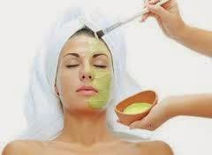 cara mencerahkan kulit wajah secara alami dengan jeruk nipis