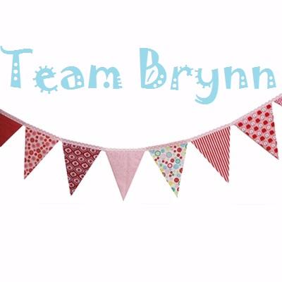 Team Brynn