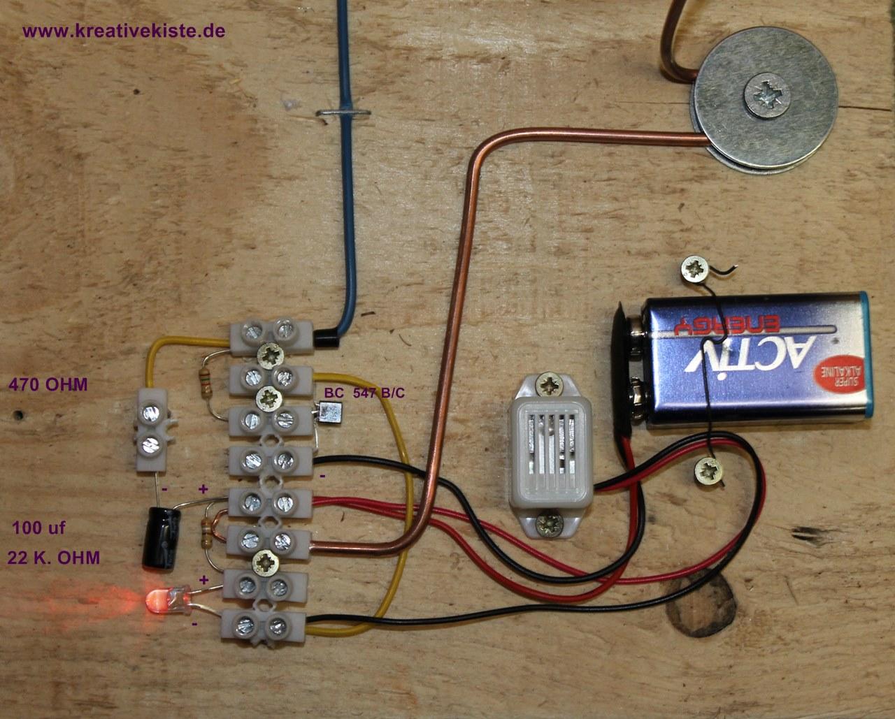 Wunderbar Was Ist Uf Draht Ideen - Elektrische Schaltplan-Ideen ...