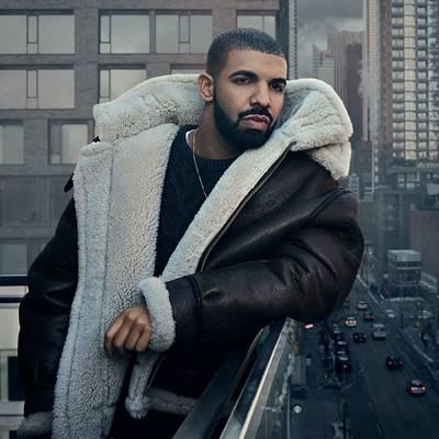 Download Mp3 Free Drake - Views (2016) Full Album 320 Kbps - stitchingbelle.com