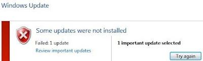 http://www.bapaknaga.com/2015/10/mengatasi-error-0x80070005-di-windows.html