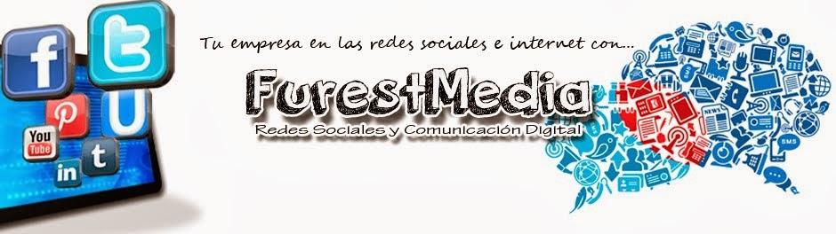 FurestMedia