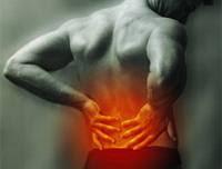 El futbol ayuda a evitar el dolor de espalda