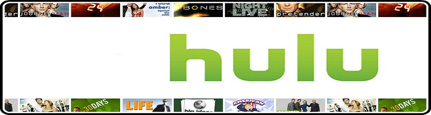 Free Hulu Plus Account Usename Login Password  2014