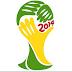 Prediksi Skor Bolivia vs Argentina 27 Maret 2013