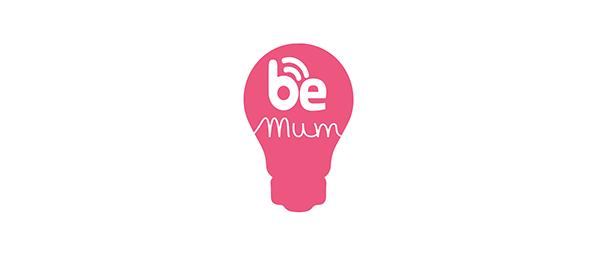Jornadas para Mamás Emprendedoras en Madrid