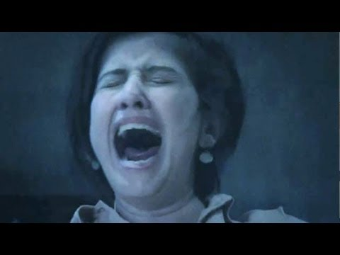 BHOOT 2012 Full Movie HD Free Download For Mobiles And Tablets,Direct