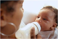 Your baby says: I have so many feelings! http://braininsights.blogspot.com/2013/03/your-baby-says-i-have-so-many-feelings.html