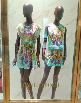 pucci-print-dress