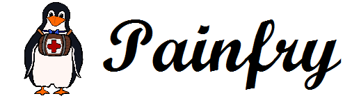 Painfry - Pain Symptoms , Remedies , Management and Care