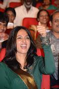 Anushka at Singham Audio Launch-thumbnail-1