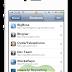 Daftar Cydia Repositories/Source Terbaik Untuk iPhone, iPad dan iPod Touch