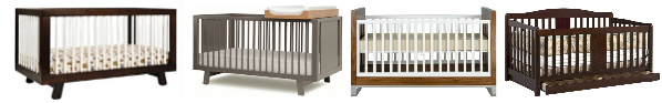 baby cribs for sale
