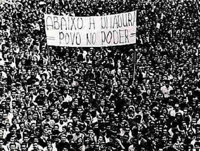 webradioepocas.blogspot.com.br