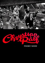 Chrystian e Ralf - Pocket Show 2013
