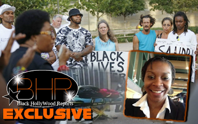Grand Jury Decides Not To Indict Any Officers Involved In The Death Of Sandra Bland